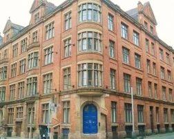 48 Princess Street | Manchester